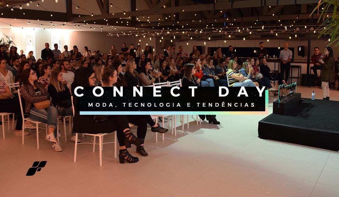 Evento com presença de Alexandre Herchcovitch reúne cerca de 150 clientes da Haco em Blumenau