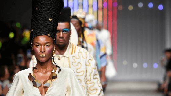 Principais eventos de moda no Brasil: Casa de Criadores