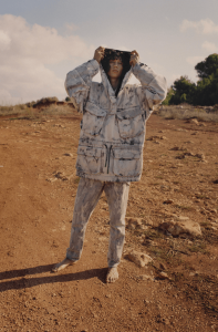 Tendência de moda: Dê adeus ao desperdício