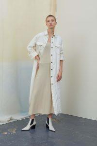 Vestidos: quando lazer e trabalho se confundem