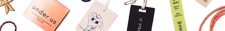Vantagens em investir no pack de identificação de marca para suas coleções de moda