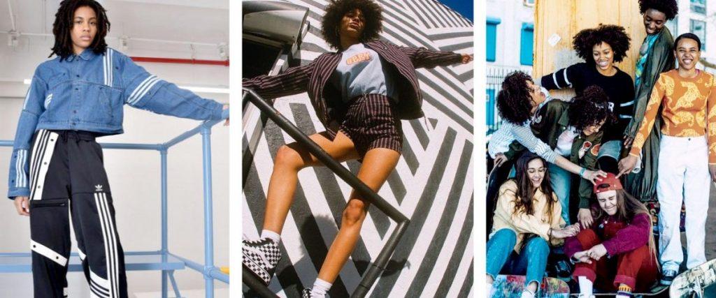 Conheça as tendências de moda jeans para a Primavera Verão 2020 | Haco