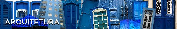 Como a cor Pantone Classic Blue pode inspirar suas coleções de moda | Haco